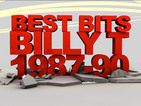 Billy T: Best Bits
