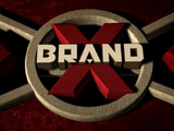 Brand X: Episode 1 - Sneak Peek