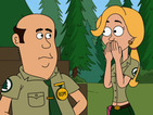 Brickleberry Episode 8: Sneak Peek