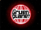 Gruen Planet: Tuesdays 8:30pm