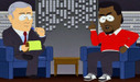 South Park | Top 10 Episodes | Watch Now!