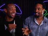 The Wayans Brothers: Farts