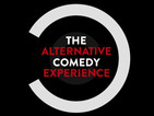 The Alternative Comedy Experience