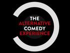 The Alternative Comedy Experience
