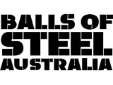 Balls of Steel | Kerley