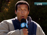 Key & Peele Season 2 Episode 5 Sneak Peek