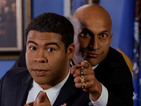 Key & Peele Episode 7 Sneak Peek