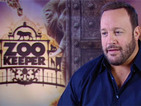 Kevin James Interview