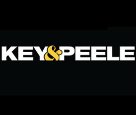 Key & Peele Trailer