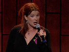 Pulp Comedy: Season 2 Episode 23