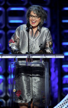 Photos: Roast of Roseanne