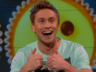 Russell Howard's Good News: Season 7 Episode 10