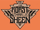 Roast of Charlie Sheen: Trailer
