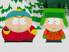 South Park Season 18 Episode 7