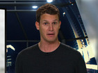 Tosh.0: Season 5 Episode 7