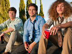 Why Workaholics Rules
