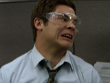 Workaholics Season 3 Episode 13 Sneak Peek