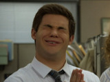 Workaholics Season 3 Episode 14 Sneak Peek