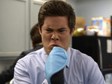 Workaholics Season 3 Episode 2: Sneak Peek