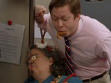 Workaholics Season 3 Episode 4 Sneak Peek