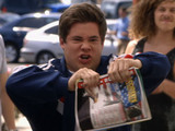 Workaholics Season 3 Episode 7 Sneak Peek