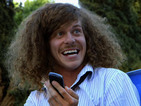 Workaholics Season 3 Episode 8: Sneak Peek