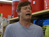Workaholics Season 3 Episode 9 Sneak Peek