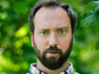 Win The Chance To Meet Tom Green!